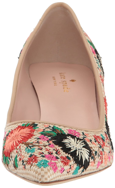 390306830421 Amazon.com  Kate Spade New York Women s Mirage Dress Pump  Shoes