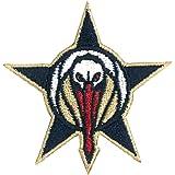 Amazon Com New Orleans Pelicans Nba Authentic Licensed