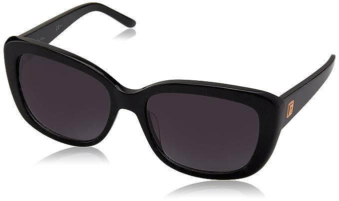 Pierre Cardin P.C. 8441/S HD 807 56, Gafas de sol para Mujer ...