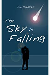 The Sky Is Falling Kindle Edition