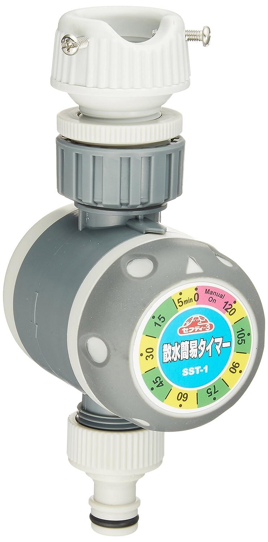セフティ3 自動水やり器 SST-1