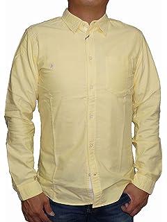 Pu-Jeans m 35-45cm Shirt Gr