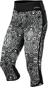ASICS Women's Crazy Capri Pants, Womens, WF2276