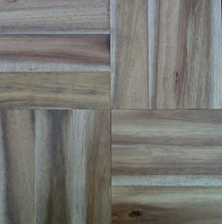 What Can I Use To Clean My Unsealed Hardwood Floors Safely Cleaning