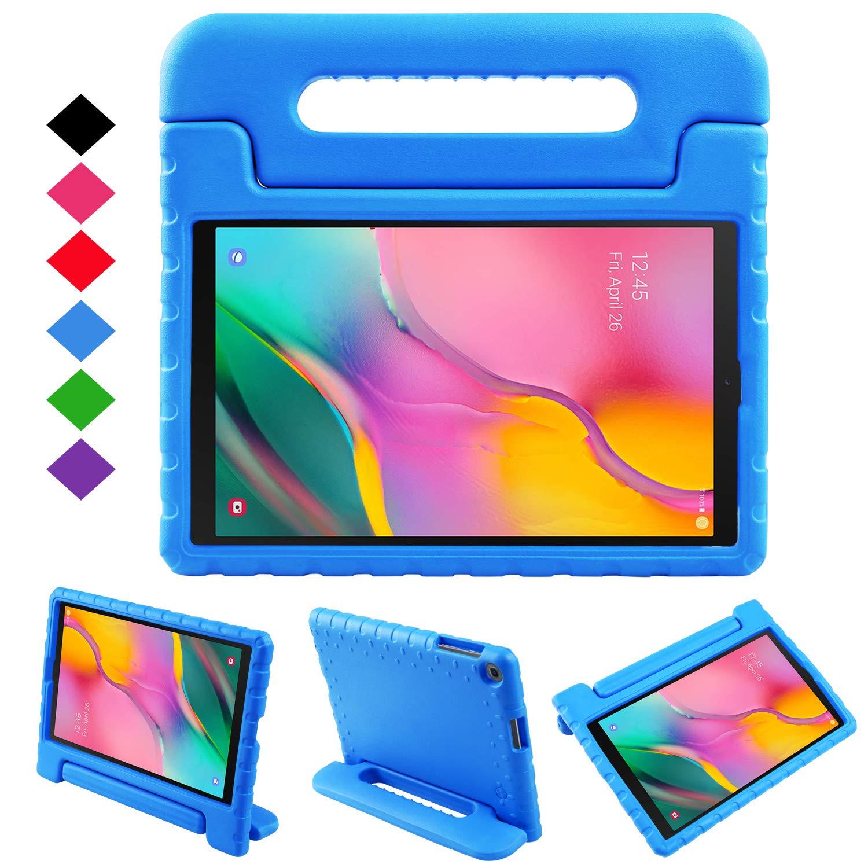 Funda Samsung Galaxy Tab A 10.1 Sm-t510 (2019) Newstyle [7ss2qx1v]