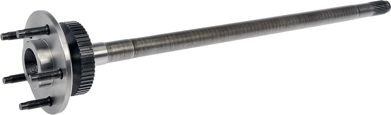 Dorman 630-240 Rear Axle Shaft