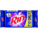Rin Advanced Bar, 150g [Pack of 12]