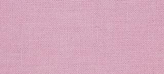product image for Weeks Dye Works Weavers Fabric, Sophias Pink