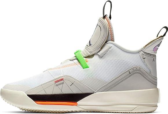 Amazon.com | Nike - Air Jordan Xxxiii