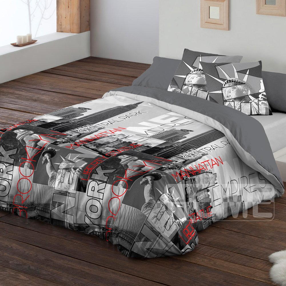 funda nordica 240x220 cama