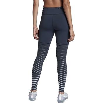 Nike Power W NK Flash Epic LX réfléchissants Collant de Course ... 8bdae9ddf9a