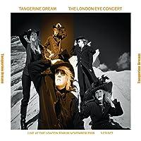 The London Eye Concert (CD)