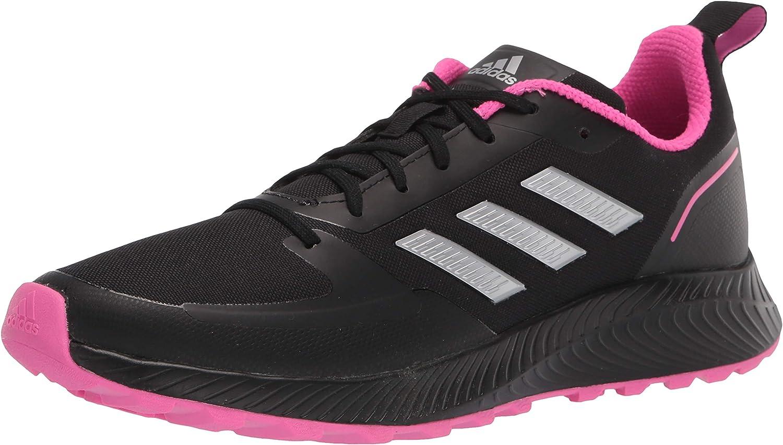 adidas Women's Runfalcon 2.0 Trail Running Shoe