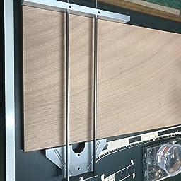 Bosch 2 608 628 339 - Fresas para redondear - 8 mm, R1 4 mm, L 10,5 mm, G 53 mm (pack de 1): Amazon.es: Bricolaje y herramientas