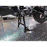 Amazon Com Wheeldock Ez Up Center Stand Cs 09 Automotive