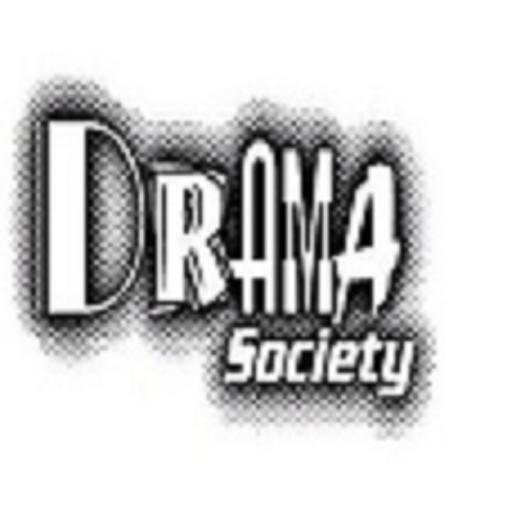 Dramasociety