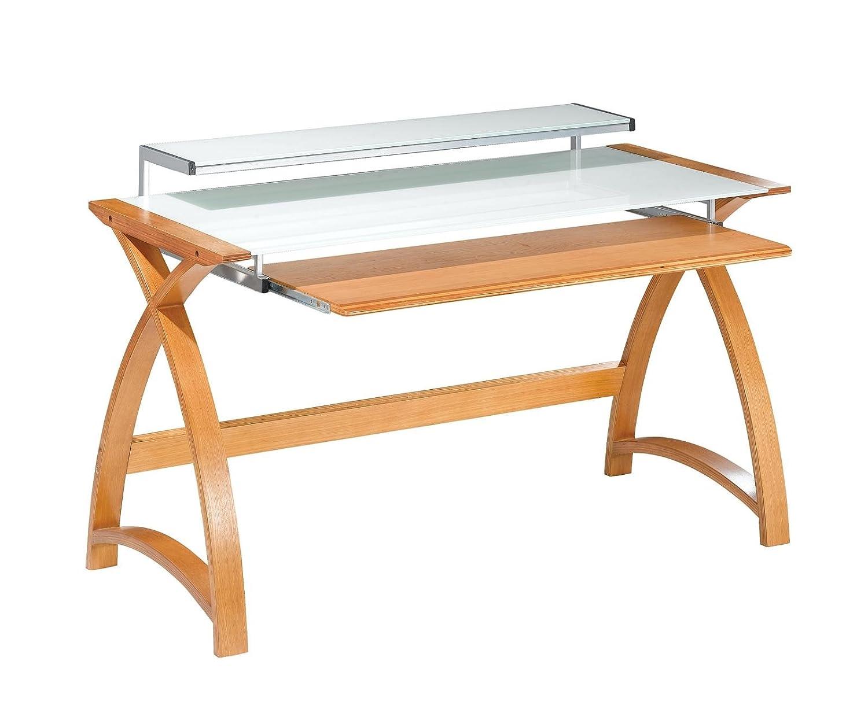 contemporary home office desks uk. Contemporary Home Office Desks Uk G