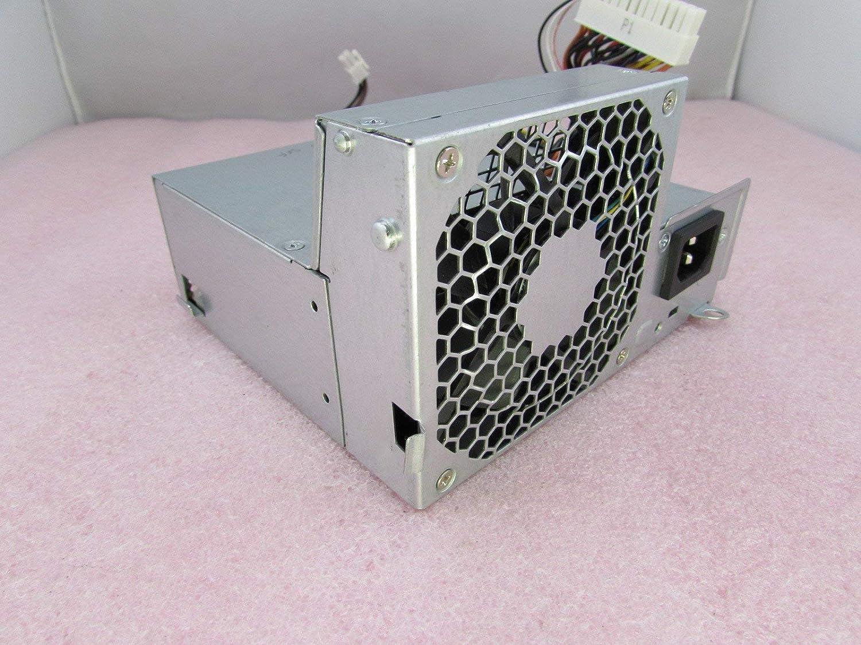 HP Compaq dc7900 SFF 240W Desktop Power Supply PS-6241-5 462435-001 460974-001 (Renewed)