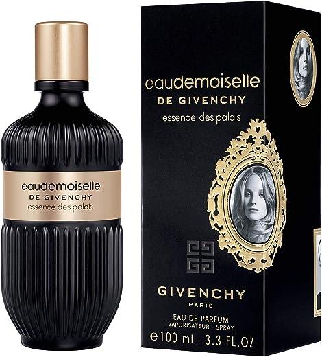 Givenchy Eaudemoiselle Essence des Palais For - perfumes for women 100ml - Eau de Parfum