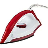 Electrolux EDI1004 EasyLine Dry Iron