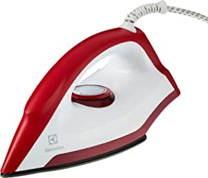 Electrolux EasyLine Dry Iron