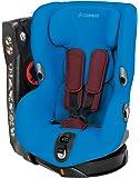 Maxi-Cosi 77608090 Sommerbezug für Kindersitz Rubi und Rubi XP