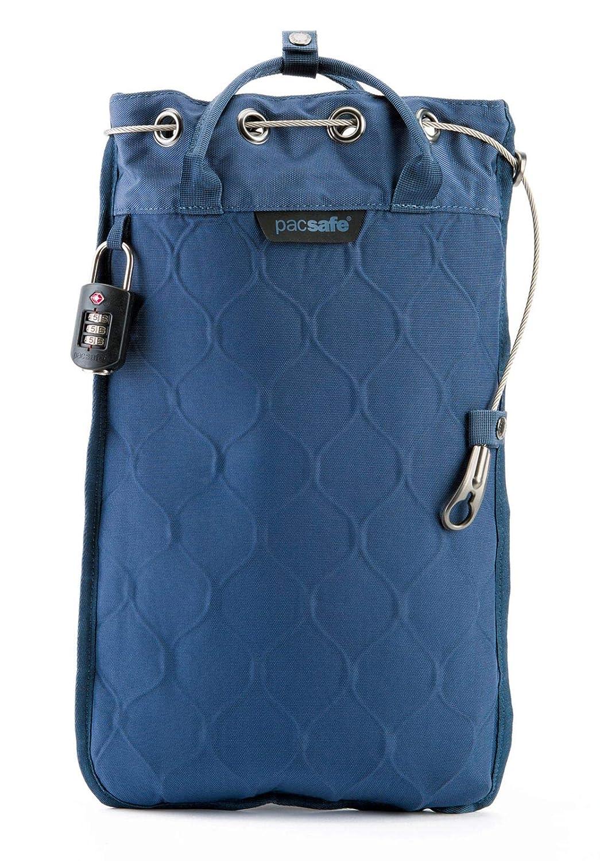 Pacsafe Unisex Travelsafe 5L GII Anti-Theft Portable Safe Outpac Designs Inc.(Pacsafe) 10470632