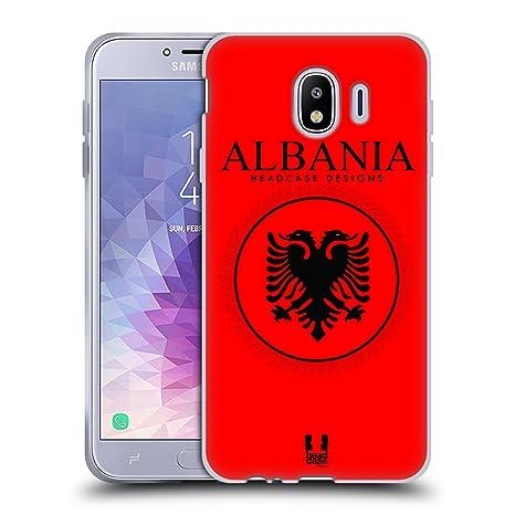 coque samsung j6 albanie