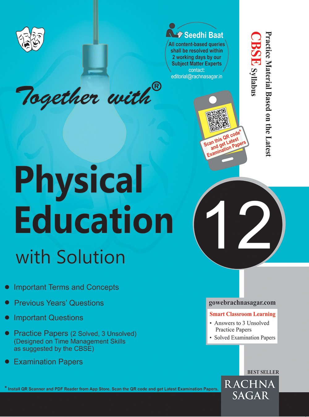 Together with physical education 12 amazon rachna sagar books malvernweather Image collections
