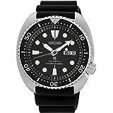Seiko Prospex Turtle Automatic Diver´s Watch SRP777K1