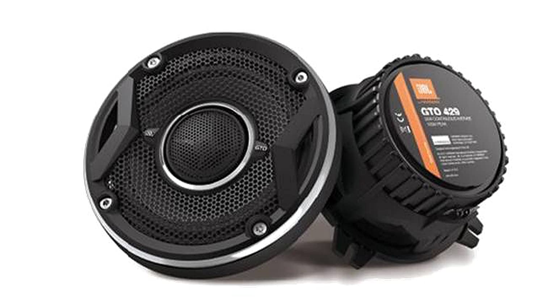 Most Popular 7 Jbl Car Speakers Reviews Speaker Area
