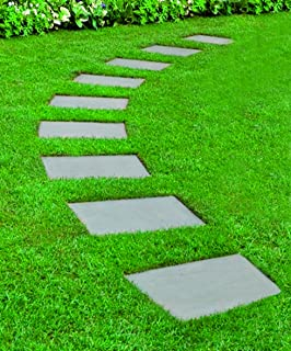 Garden Boards   Set Of 4