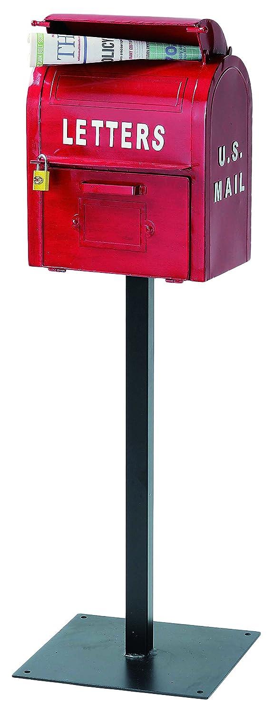 アメリカンヴィンテージ U.S.MAIL BOX