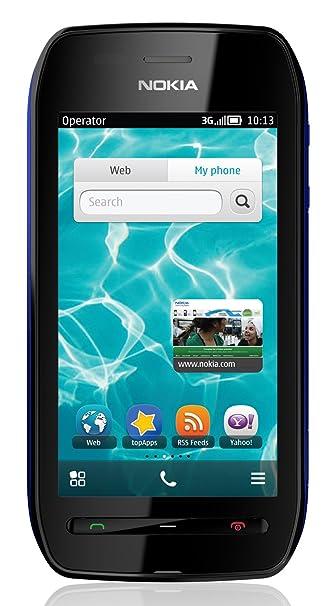 Offerta Nokia 603 su TrovaUsati.it