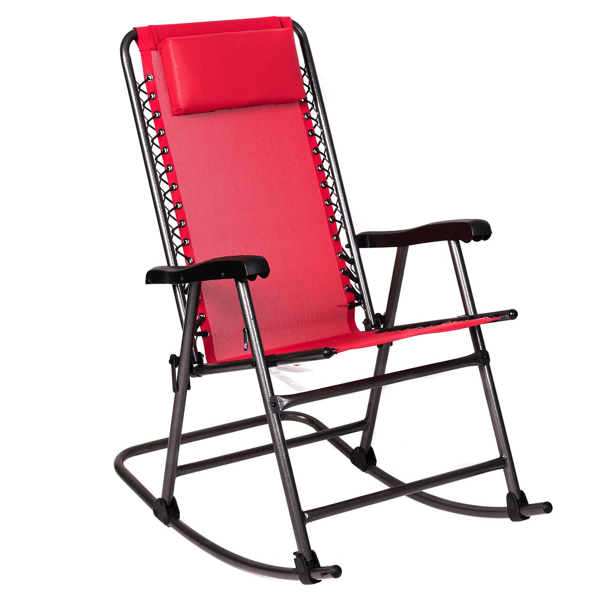 Best Rated In Reclining Patio Chairs Amp Helpful Customer