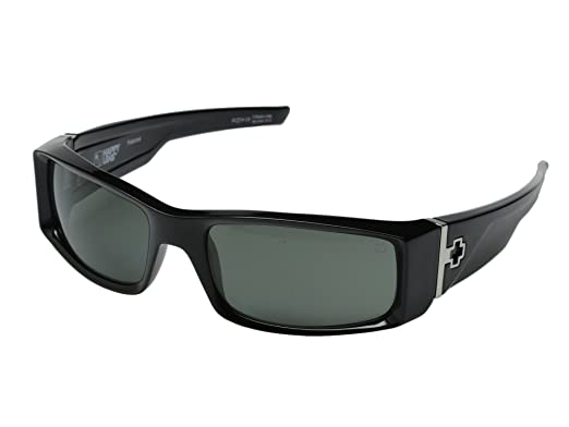 14be45e006 Image Unavailable. Image not available for. Colour  SPY HIELO Sunglasses ...