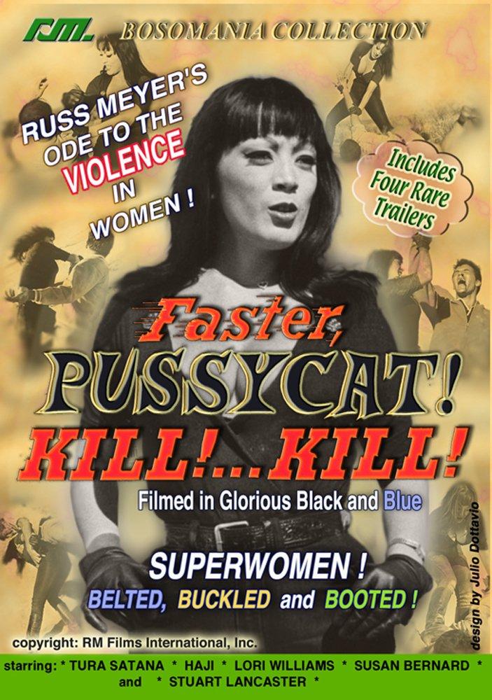 Lesbian milf eating pussy