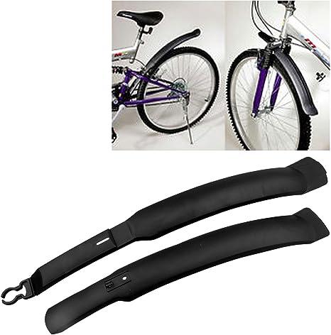 eCartPlus 26 Bicicleta de montaña carretera ciclo neumático de ...