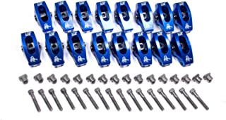 product image for Scorpion Performance 1024 1.73 Ratio Roller Rocker Arm for Big Block Ford - Pack of 16