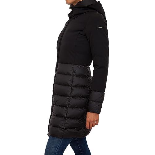 DEKKER – Abrigo impermeable – Plumaje – para mujer