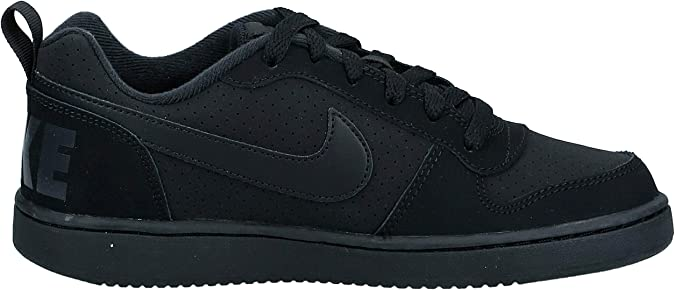 Amazon.com: Nike - Court Borough Low GS