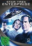 Star Trek - Enterprise: 2 [7 DVDs]