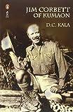 Jim Corbett of Kumaon
