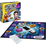 LUDILO Guinness World Records Challenges (80351)