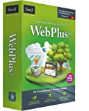 WebPlus X5