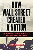 How Wall Street Created a