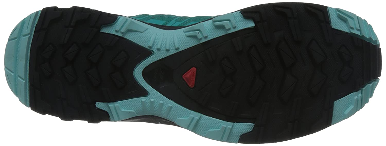 Salomon Salomon Salomon Damen Xa Pro 3D Trailrunning-Schuhe  99b782
