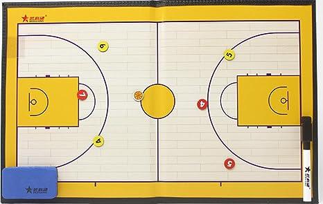 Tácticas de baloncesto de raza entrenamiento baloncesto entrenador ...