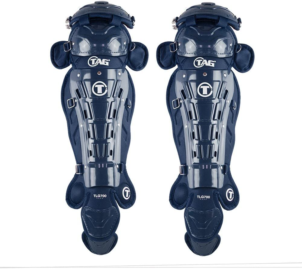 TLG 700 TAG 12 Pro Series Leg Guard