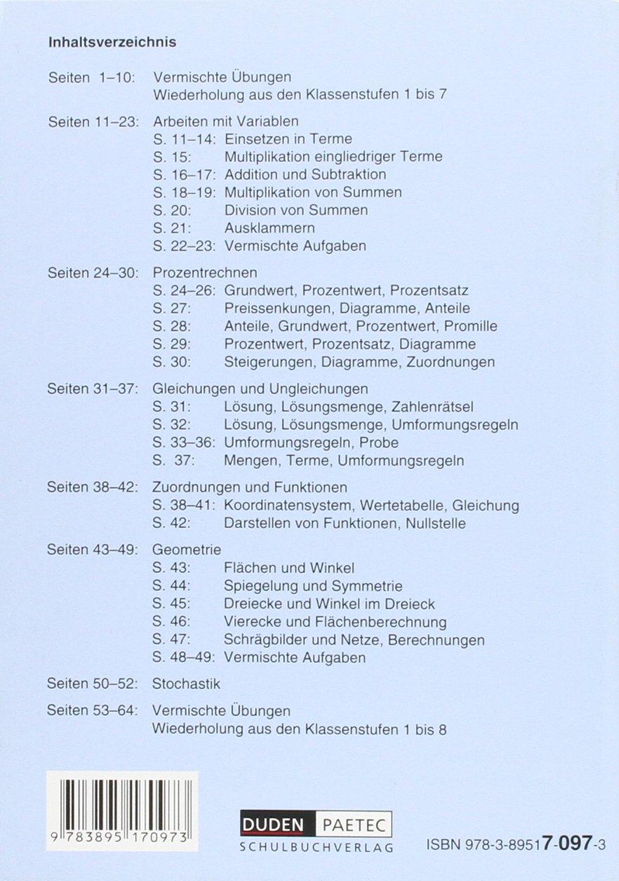 Nett Distributive Eigenschaft Lösen Von Gleichungen Arbeitsblatt ...